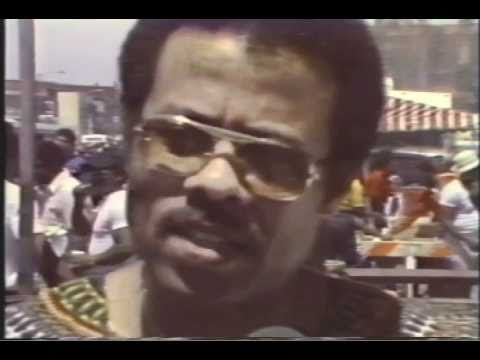 Decade of Discontent - part 3 of 4 - 1960-70 Milwaukee Civil Rights Movement