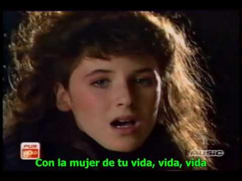 Elsa Lunghini - Ten Va Pas