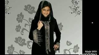 Hala al turk new hindi song mai teri premika
