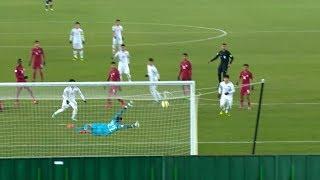 Tin Thể Thao 24h Hôm Nay (21h - 23/1): Nghiền Nát Qatar, U23 Việt Nam Chạm 1 Tay Vào Chức Vô Địch