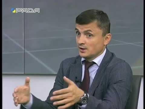 Робота Верховної Ради: підсумки пленарного тижня і плани на майбутнє. Коментарі Михайла Головка