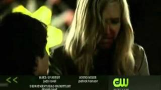 Vampire Diaries Season 2 Episode 2 Brave New World Promo
