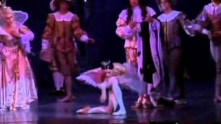 [Balletoman.com]Sleeping Beauty (Mari Theatre Sapaev)
