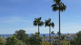 Nasz dom na Costa del Sol sposób na mieszkanie w Hiszpanii