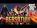 (Part 3) AKHIRNYA BERSATU? SAATNYA UCOK JADI PAHLAWAN!   -  GTA DYOM LUCU KOCAK INDONESIA MP3