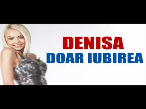 DOAR IUBIREA