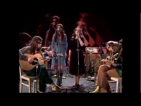 Incredible String Band - Empty Pocket Blues