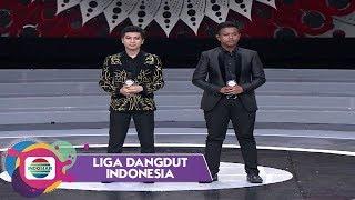 Download Lagu Inilah Juara LIDA Provinsi yang Harus Tersisih di Konser Top 15 Group 3 Liga Dangdut Indonesia! Gratis STAFABAND