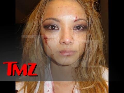 porn star black girl face