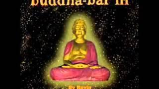 Buddha Bar Golden Lotus YouTube