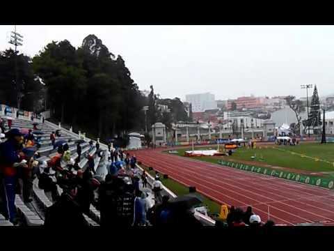 Juegos Centroamericanos y del caribe 2014 Veracruz(7)