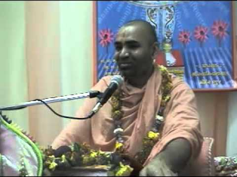 Bolton Temple 39th Patotsav 2012 - Day 3 - Evening Katha - Shreemad Satsangi Jeevan
