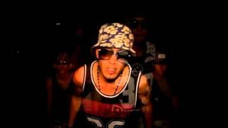Download sanfara mouvement new rap tunisien 3Gp Mp4