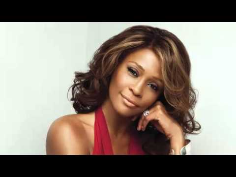 Whitney Houston-I Learned From The Best (biorkes remix short version)