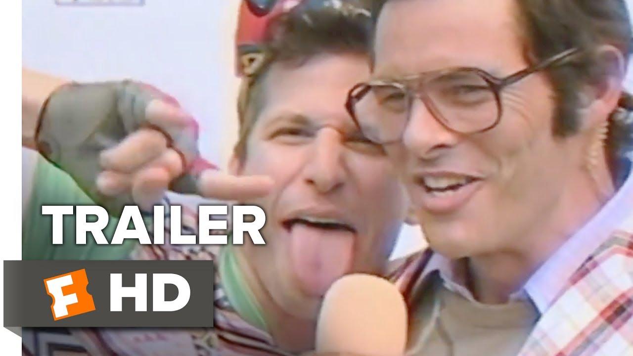 Tour De Pharmacy Teaser Trailer #1 (2017)   Movieclips Trailers