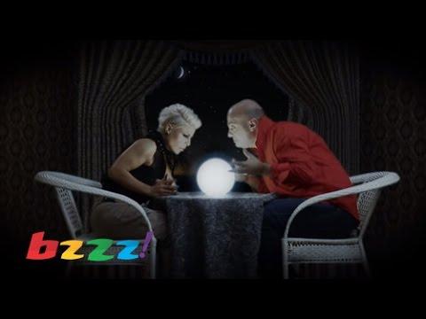 Aurela Gaçe Ft Dr.flori & Marsel - Origjinale ( Official Video ) Hd video