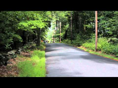 Central Mass Downhill and Freeride 2012 - Push Culture News