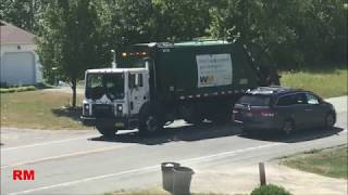 """Great Garbage Goodness"" 