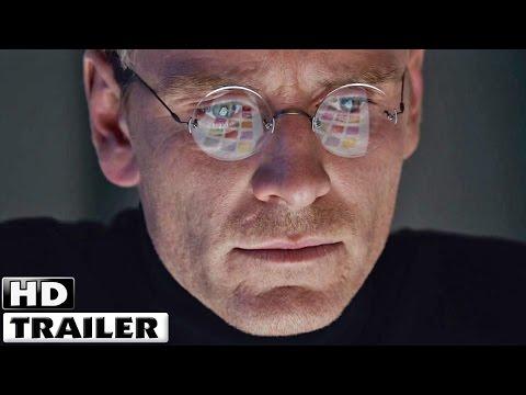 Estas son las obsesiones de Steve Jobs que cambiaron el mundo