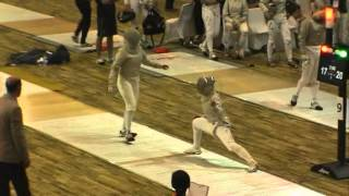 Day 8 Asian Championship Thai.wmv