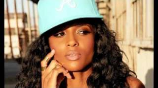 Watch Ciara Pretty Girl Swag video