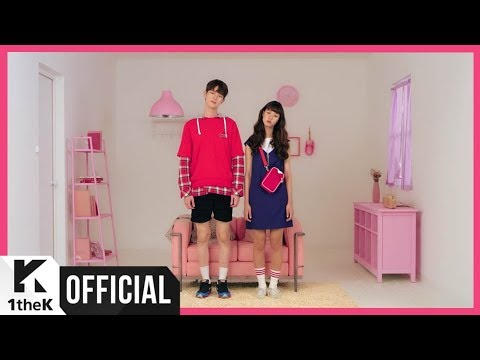 [MV] Primary(프라이머리) _ Right? (Feat. Soyou)(Right? (Feat. 소유))