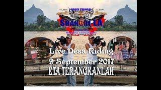 download lagu Shangri-la  Desa Riding   9 9 17 gratis