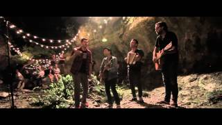 Watch Jars Of Clay All My Tears video