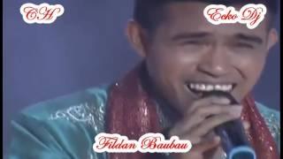 download lagu Besok Fildan Nyanyikan Lagu India Ini Yg Bikin Sedih gratis