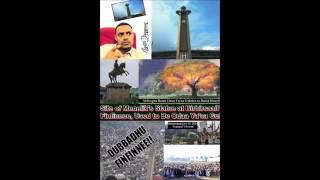 Walaloo Afaan Oromoo DUBBADHU FINFINNEE! By Najiib Zannuun