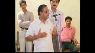 Does Jesus Claim Divinity – Dr . Zakir Naik 's Answers to Christian Professor