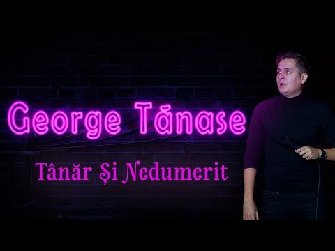 Tnr Йi Nedumerit  Stand up Comedy  Special