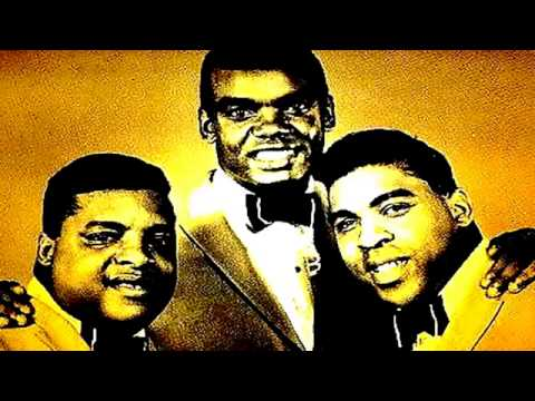 Isley Brothers - Time After Time