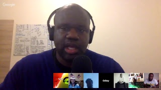Are Black Men Who Support Donald Trump Selling Out? (Obsidian Media, Uber Guy)