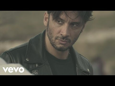 Fabrizio Moro - La felicità (Official Video)