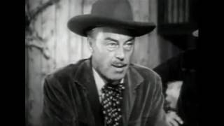 26 Men - The Slater Brothers, Full Episode, Classic Old Western TV Show