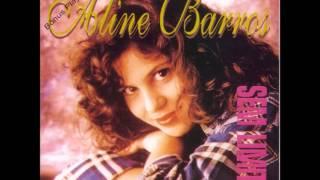 Watch Aline Barros Jesus Cristo Mudou Meu Viver video