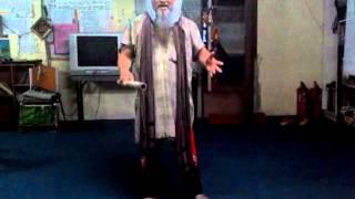 Raja lawak Islam nasihat menangani masalah remaja
