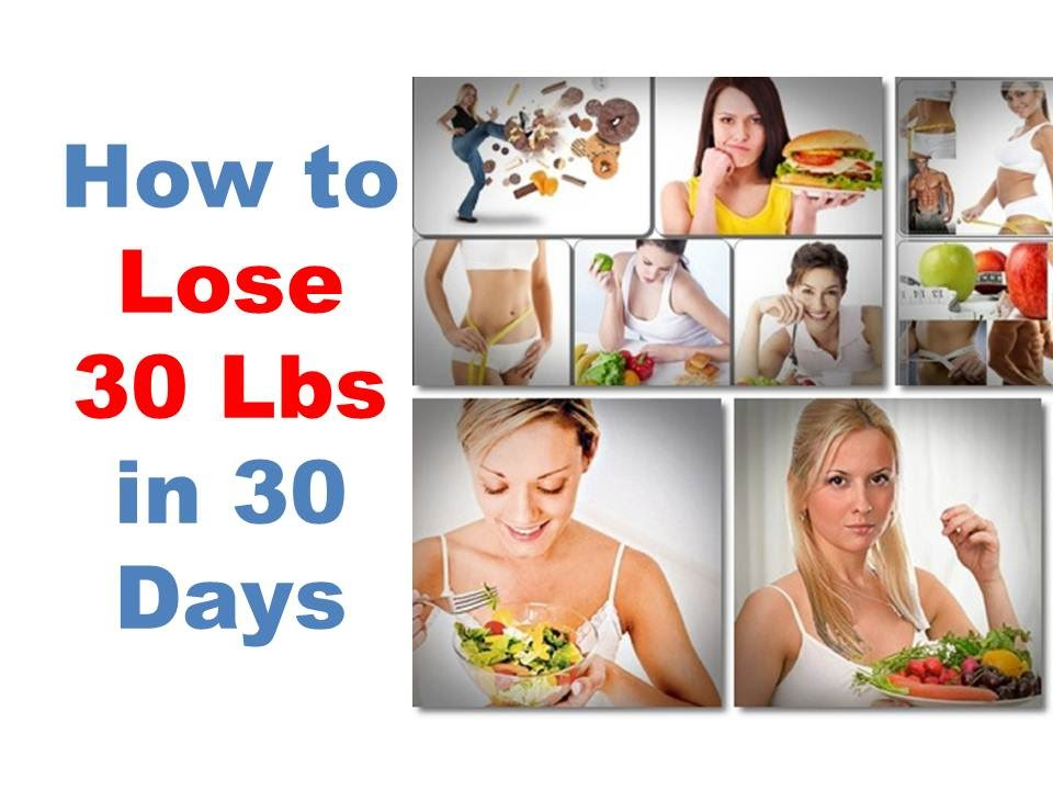 lose body fat retain muscle