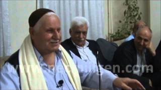 Mardin Dersi