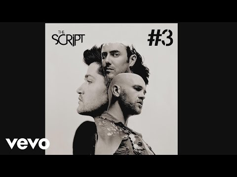 The Script - Good Old Days