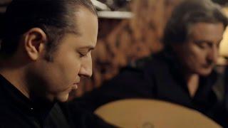 "Hamed Nikpay & Babak Amini - ""Daame Degar"" OFFICIAL VIDEO"