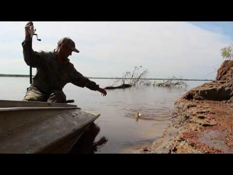 видео рыбалка на оби в томской области видео