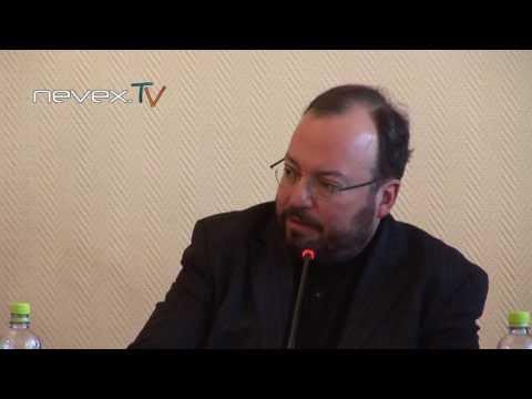 Белковский - Религиозные основы справедливости...