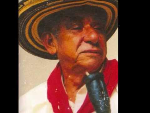 Los Gaiteros de San Jacinto, Historia de una Tradición