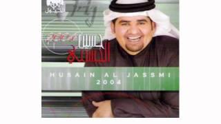 حسين الجسمي \ لاري