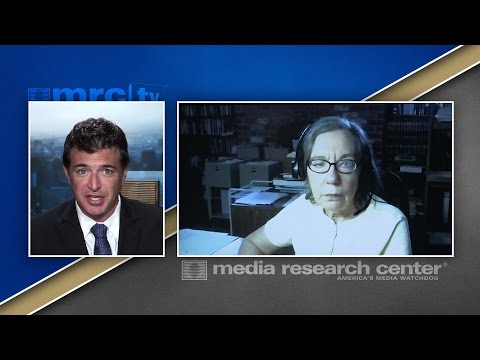 Dr. Jane Orient on Gov't and Ebola: