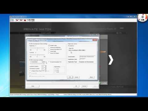 How to Record Xbox 360 or PS3 Gameplay in HD - AmaRecTV [Best Method]