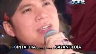 download lagu Titip Cinta  Bintang Pantura Dimas Tedjo gratis