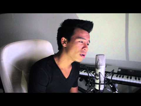 One Direction - Little Things (Official Music Video Cover) ZaniTV
